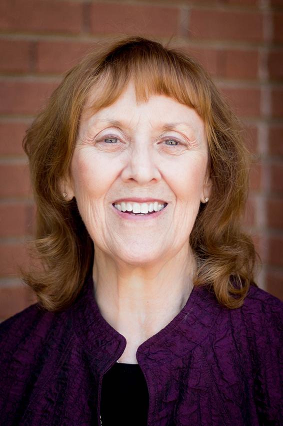 Linda Bowen Profile Pic