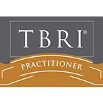 TBRI Practitioner Certificate