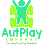 AutPlay Therapy Certificate