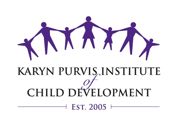 TCU Child Development Logo